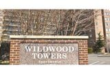 Wildwood Towers