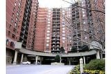 Courtland Towers