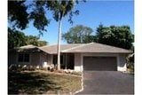 10751 NW 21st Pl, Coral Springs FL