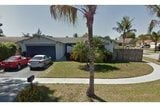 4051 NW 93rd Ave, Sunrise FL
