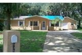 5350 Norris Lake Ct, Mulberry FL