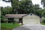 7405 Candlelight Ct, New Port Richey FL