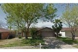 16306 Detric Ln, Houston TX