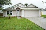 1495 S McAdoo Ave, Bartow FL