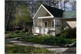 5068 Hidden Branch Dr, Sugar Hill GA