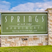 Springs at Tech Ridge Apartments