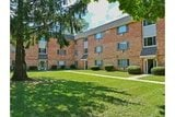 Mill Creek Village Apartments