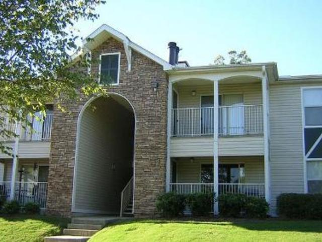 50 Rocky Creek Rd Greenville SC House Rental
