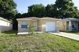 3605 E 38th Ave, Tampa FL