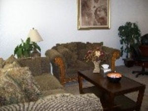 Cedar Creek Apartment Homes | Stockton, California, 95210  Triplex, MyNewPlace.com