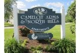 Camelot Arms - North Hills