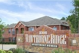 Hawthorne Ridge Apartments
