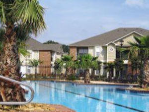 Reserve at Squirrel Run | New Iberia, Louisiana, 70560   MyNewPlace.com