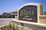 The Estates of Prosper