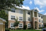 Leigh Meadows Apartments