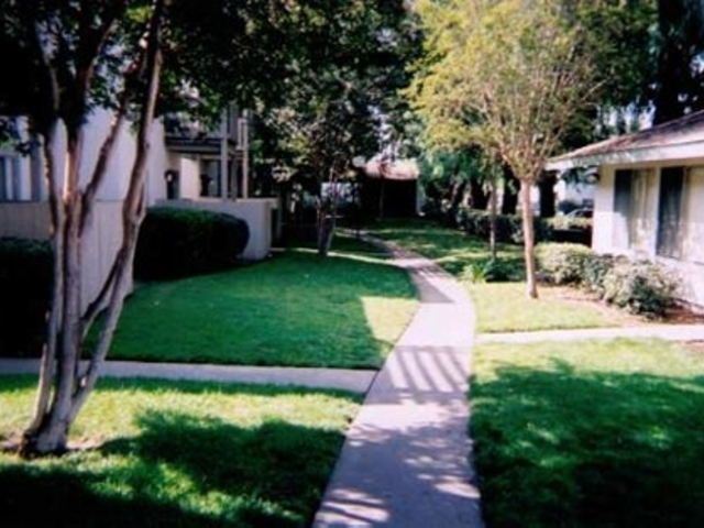 Apartment for Rent in Escondido