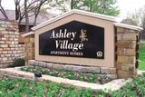 Ashley Village