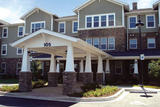 Victoria Park At Walkersville - For Seniors 62+