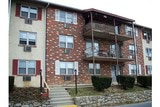 Edgemont Terrace Apartments