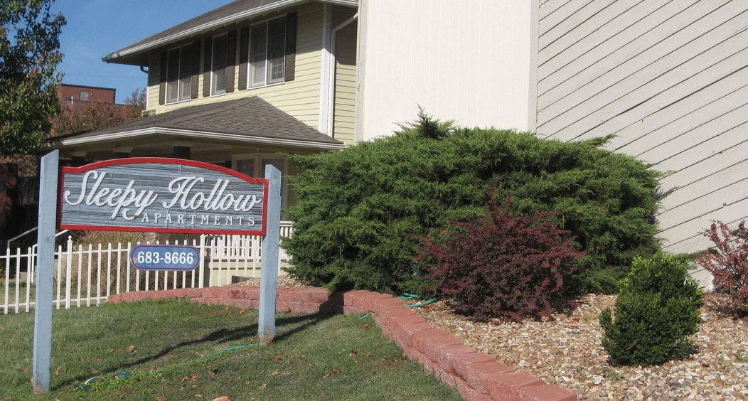 apartments for rent in wichita, ks | sleepy hollow - home