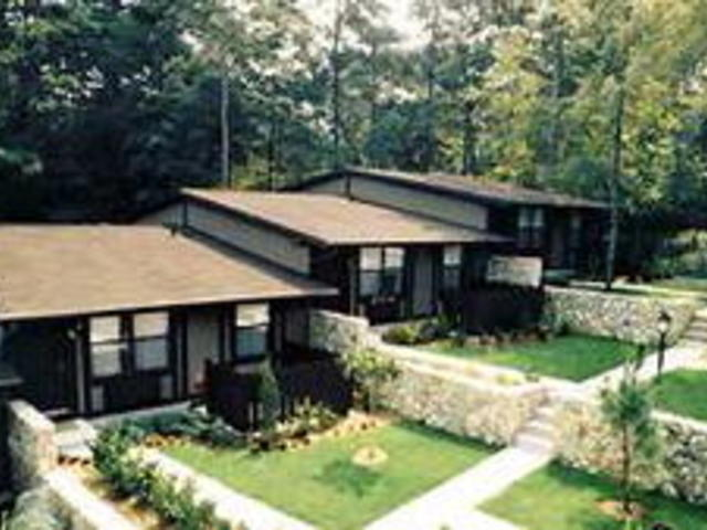 Apartments And Houses For Rent In Frankfort Ky