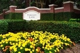 Tuscany Lane Apartments