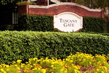 Tuscany Gate Apartments