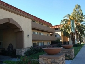 Corsica Apartment Homes | Pico Rivera, California, 90660  Garden Style, MyNewPlace.com