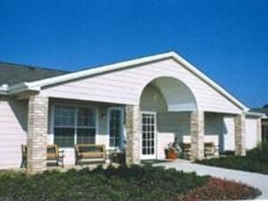 Villas of Lancaster for Seniors 55+ | Lancaster, Texas, 75146   MyNewPlace.com