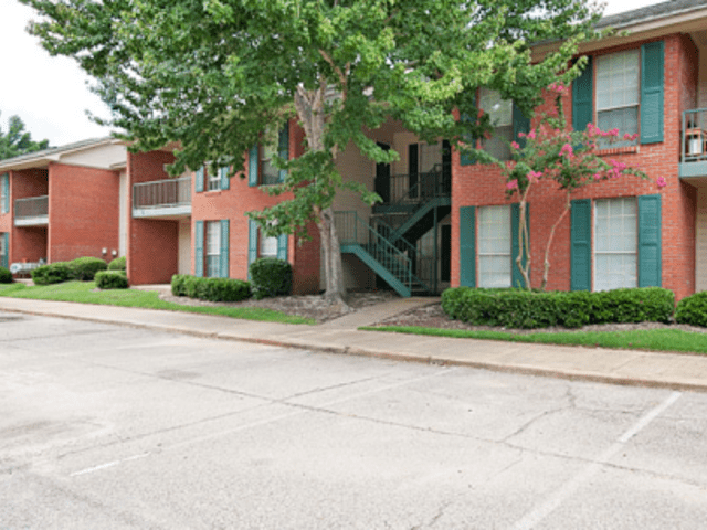 Oxford apartments for rent in oxford apartment rentals in oxford mississippi One bedroom apartments oxford ms