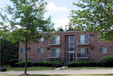 Lisa Ridge Apartments