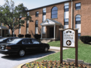 Liberty Gardens Apartments & Townhomes | Baltimore, Maryland, 21244   MyNewPlace.com