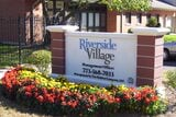 Riverside Village