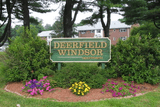 Deerfield Windsor Apartments