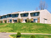 Greenbriar Hills Apartments