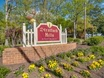 Stratford Hills & Bethany Springs Apartments & Townhomes
