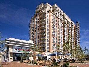 Wentworth House | Rockville, Maryland, 20852  High Rise, MyNewPlace.com