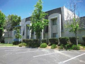 Terrace Village Apartments | San Bernardino, California, 92404   MyNewPlace.com