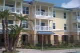 Banyan Senior Apartments