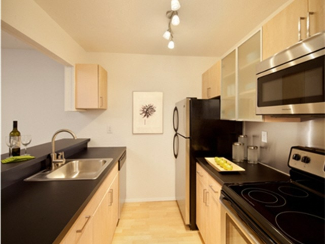 Apartment for Rent in Ambler
