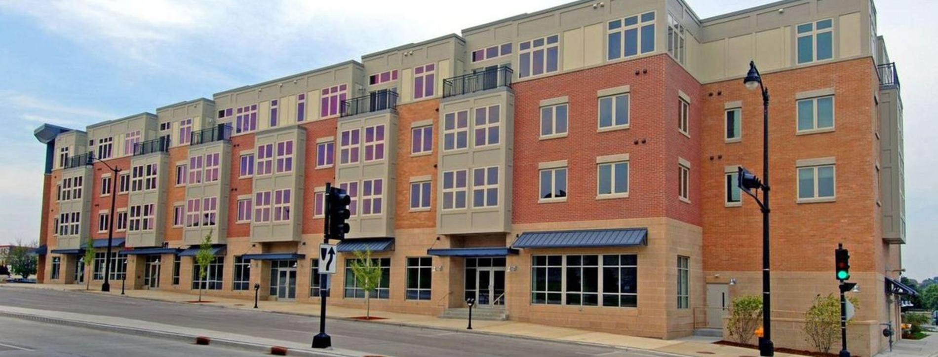 apartments for rent in racine wi the harbor at state and main 1 2 3
