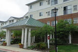 Glen Forest Senior Apartments