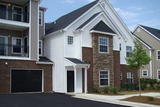 Crowne Village at Swift Creek