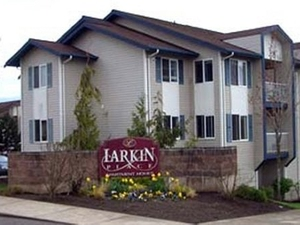 Larkin Place Apartments | Bellingham, Washington, 98226  Garden Style, MyNewPlace.com