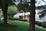 Long Meadows Apartments