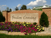 Freedom Crossing Apartments