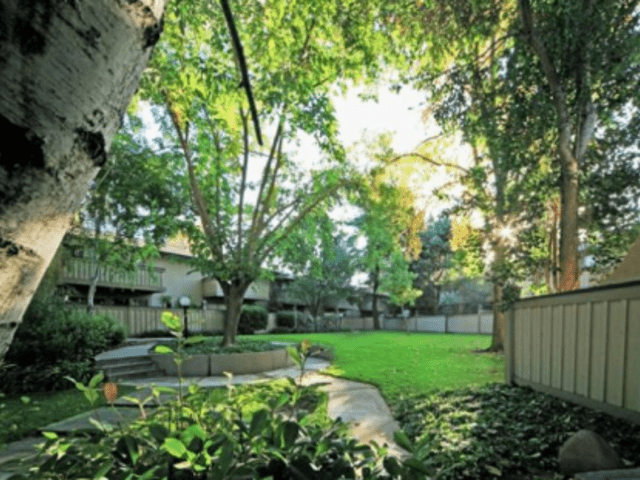 Apartment for Rent in Pleasanton