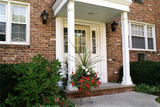 Jackson House Apartments, LLC