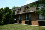 North Hills Apartments, LLC