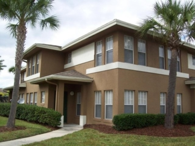 Pet Friendly for Rent in Orlando